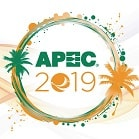 apec-engineers-australia2019