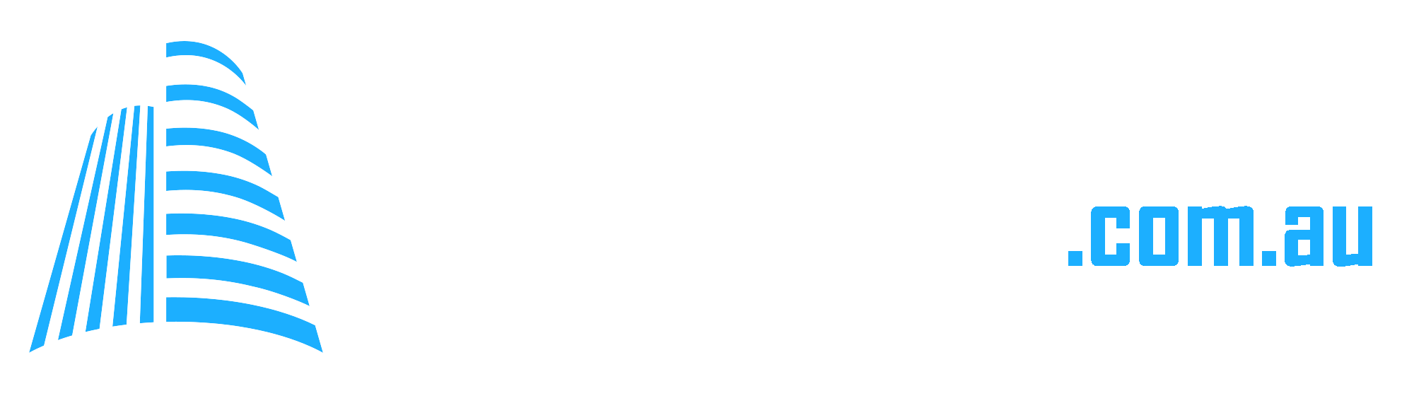 Engineering Online