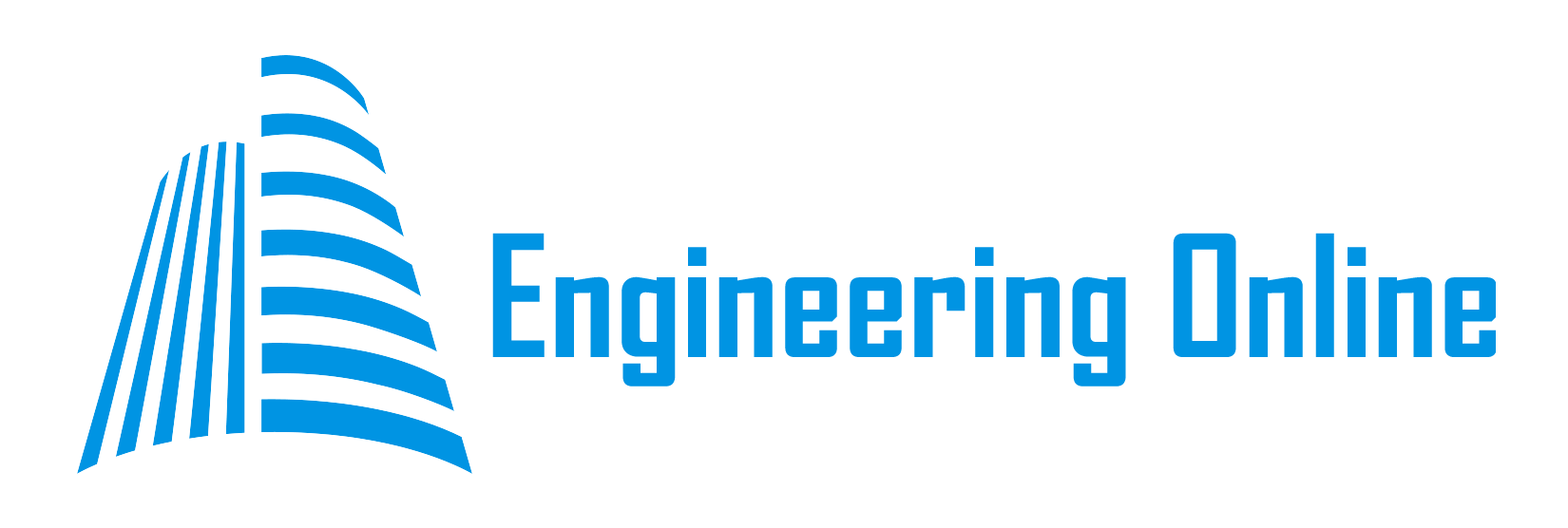Engineering-Online Logo