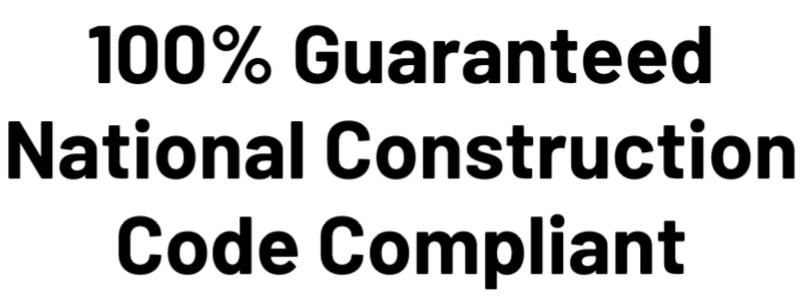 ncc compliant
